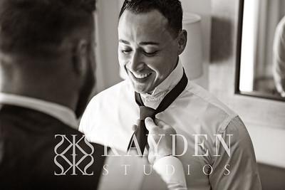 Kayden-Studios-Favorites-5019