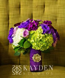 Kayden-Studios-Favorites-5002