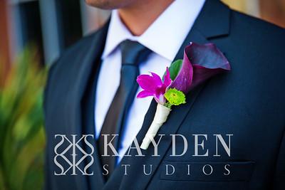 Kayden-Studios-Favorites-5026