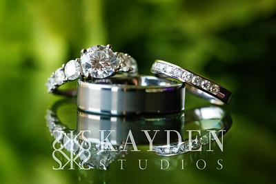 Kayden-Studios-Favorites-5000