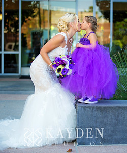 Kayden-Studios-Favorites-5013