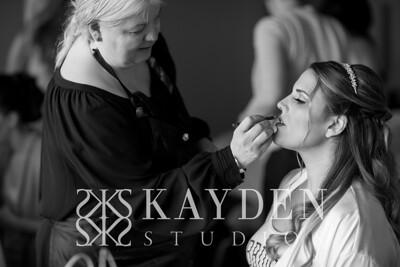 Kayden-Studios-Photography-1023