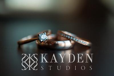 Kayden-Studios-Photography-1000