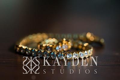 Kayden-Studios-Photography-1003