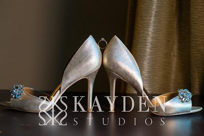 Kayden-Studios-Photography-1006