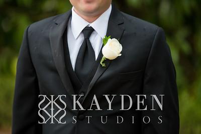 Kayden-Studios-Photography-1020