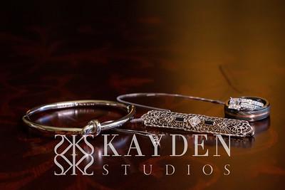 Kayden-Studios-Photography-1015