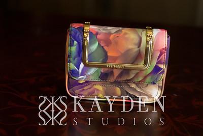 Kayden-Studios-Photography-1013
