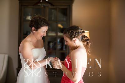 Kayden-Studios-Photography-1030