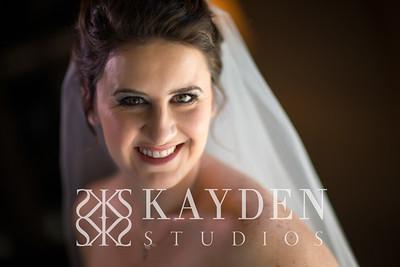 Kayden-Studios-Photography-1043