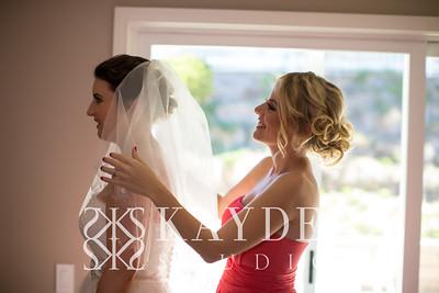 Kayden-Studios-Photography-1034