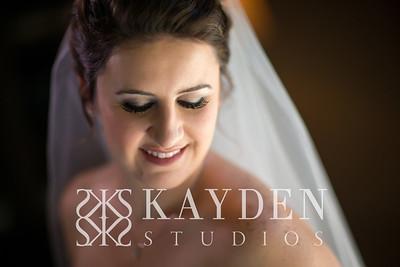 Kayden-Studios-Photography-1042