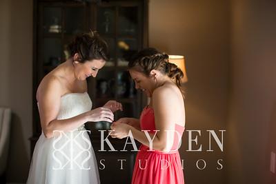 Kayden-Studios-Photography-1029