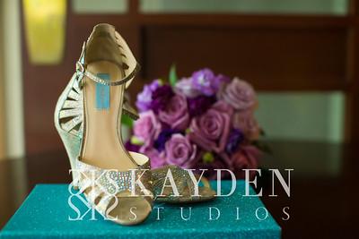 Kayden-Studios-Photography-Okabayashi-1005