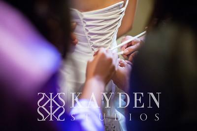 Kayden-Studios-Photography-Okabayashi-1025