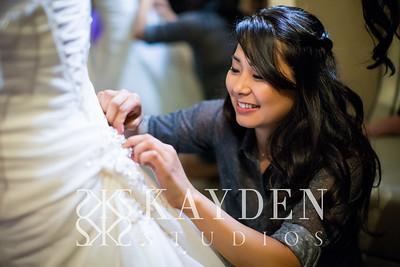 Kayden-Studios-Photography-Okabayashi-1028