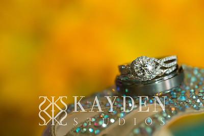 Kayden-Studios-Photography-Okabayashi-1010