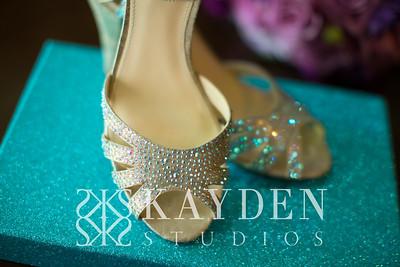 Kayden-Studios-Photography-Okabayashi-1006