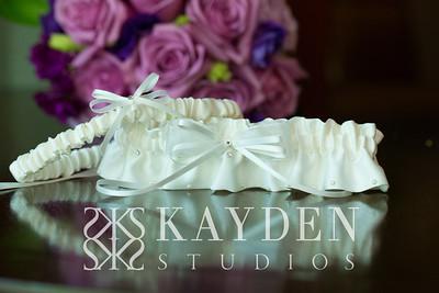 Kayden-Studios-Photography-Okabayashi-1024