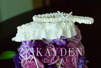 Kayden-Studios-Photography-Okabayashi-1023