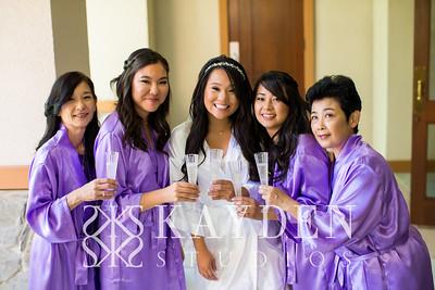 Kayden-Studios-Photography-Okabayashi-1029