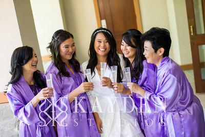 Kayden-Studios-Photography-Okabayashi-1030