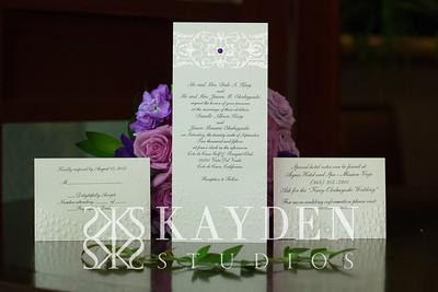Kayden-Studios-Photography-Okabayashi-1021