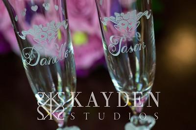 Kayden-Studios-Photography-Okabayashi-1017