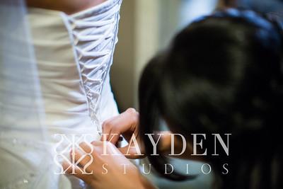 Kayden-Studios-Photography-Okabayashi-1027