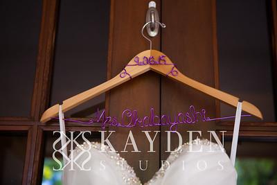 Kayden-Studios-Photography-Okabayashi-1004