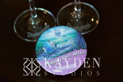 Kayden-Studios-Photography-Okabayashi-1018