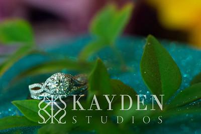 Kayden-Studios-Photography-Okabayashi-1011