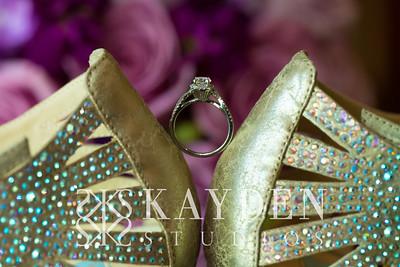 Kayden-Studios-Photography-Okabayashi-1009