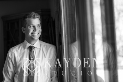 Kayden-Studios-Photography-1043