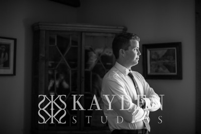 Kayden-Studios-Photography-1032