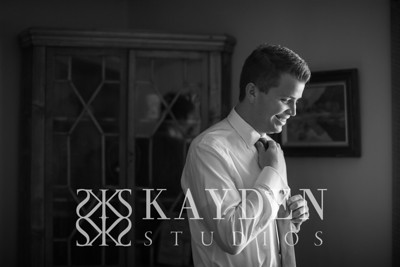 Kayden-Studios-Photography-1031