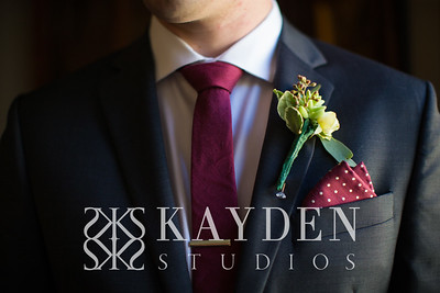 Kayden-Studios-Photography-1056