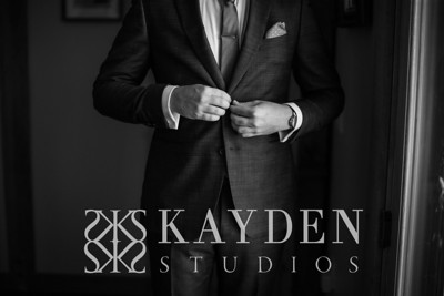 Kayden-Studios-Photography-1046