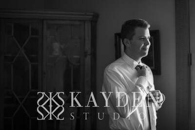 Kayden-Studios-Photography-1028