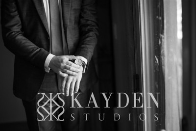 Kayden-Studios-Photography-1044