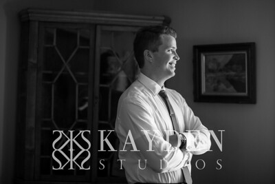 Kayden-Studios-Photography-1034
