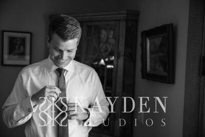 Kayden-Studios-Photography-1036