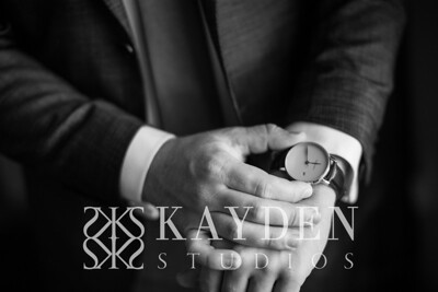 Kayden-Studios-Photography-1045