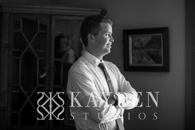 Kayden-Studios-Photography-1033