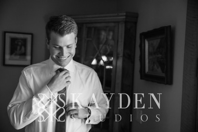 Kayden-Studios-Photography-1035