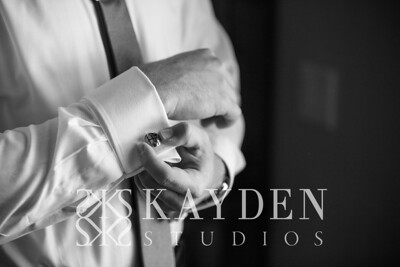 Kayden-Studios-Photography-1037
