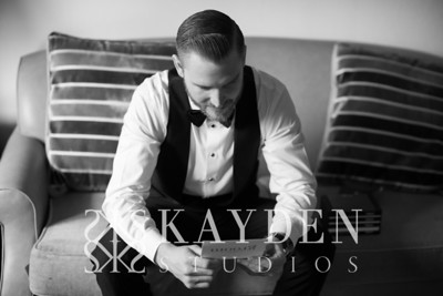 Kayden-Studios-Photography-1007