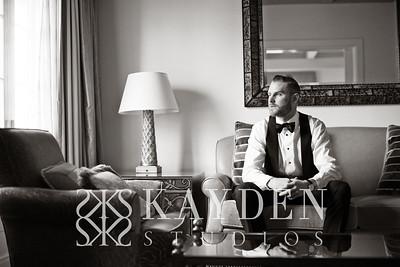 Kayden-Studios-Favorites-525