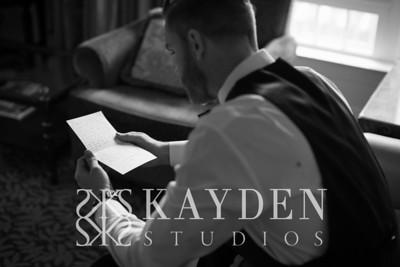 Kayden-Studios-Photography-1010