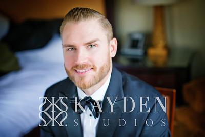 Kayden-Studios-Favorites-507